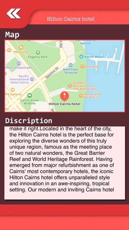 Fiji Island Tourism Guide screenshot-5