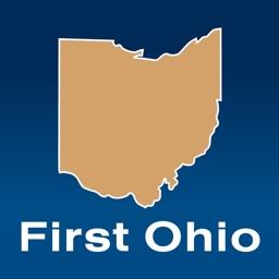 First Ohio Community FCU