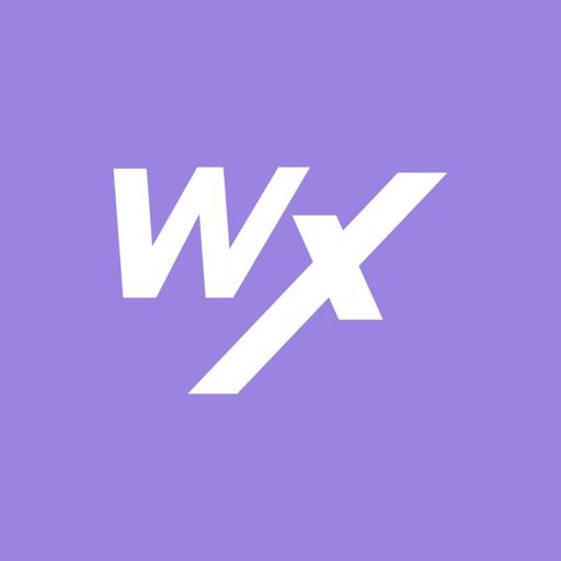 WeatherX Forecast