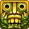 Temple Run 2 - iPhoneアプリ