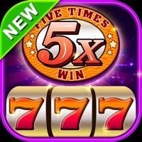 Double Jackpot Slots Las Vegas free Coins hack