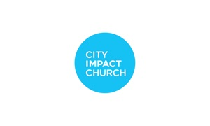 City Impact Church.
