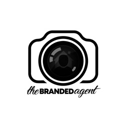 The Branded Agent