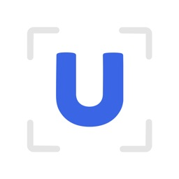 Universe Ticket Manager