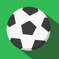 Codes for World Football Quiz 2018 Hack