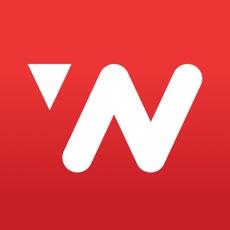 Newswav - 馬來西亞全國最熱新聞
