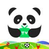 电视直播大全-体育卫视电视直播软件