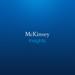 190.McKinsey Insights