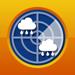 31.NOAA Weather Rain Radar