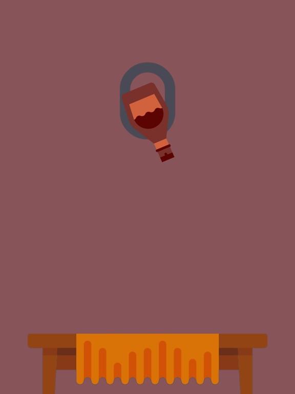 Flip Legend! screenshot 6
