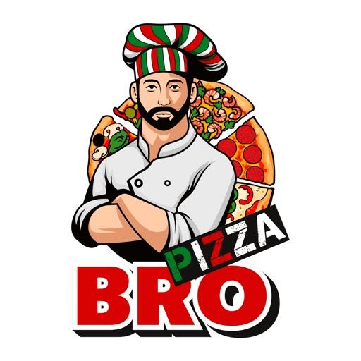 Bro Pizza | Клинцы