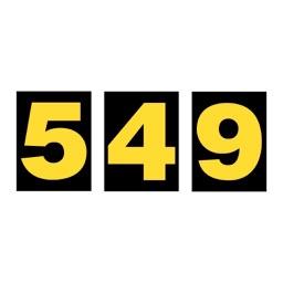 549.UA