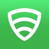 ルックアウト (Lookout) セキュリティアプリ