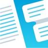 ドキュメント: ファイルマネージャー,  zip 解凍