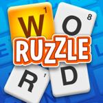 Ruzzle pour pc
