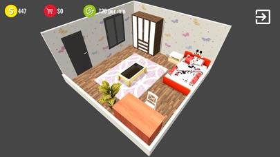 Design Home 3D Screenshot 4