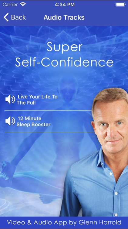 Super Self-Confidence Hypnosis