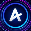 Amino: Communities and Chats iphone and android app