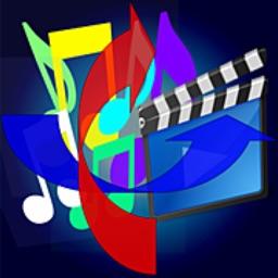 HandAVPlayer-Audio   Movie Mix
