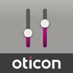 Oticon ON pour pc