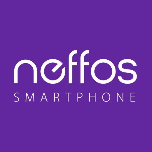 Neffos Malaysia RA App