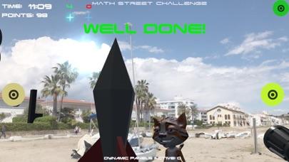 Math Street Challenge screenshot #4
