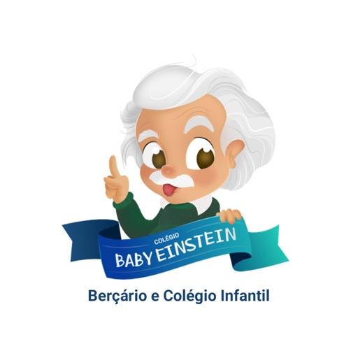 Baby & Kids Einstein