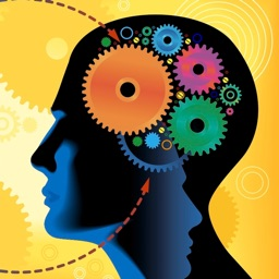 Stroke Brain Clock