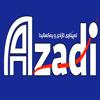 regatv kcp - Azadi TV  artwork