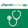 Sprechzimmer App