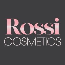 Rossi Cosmetics AU