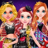 Codes for Pop Star Girls Salon Dress Up Hack