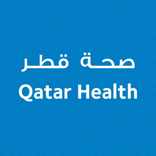 Qatar Health free software for iPhone, iPod and iPad
