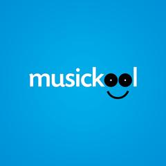 Musickool