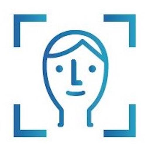 クラウド版 顔認証 顔照合端末アプリケーション