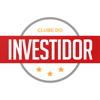 Clube do Investidor
