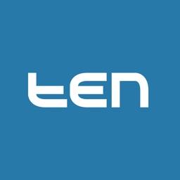 TEN Lifestyle Company Meerssen