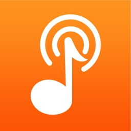 Music Apps -
