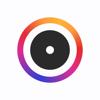 Piczoo-画像加工、写真編集カメラ