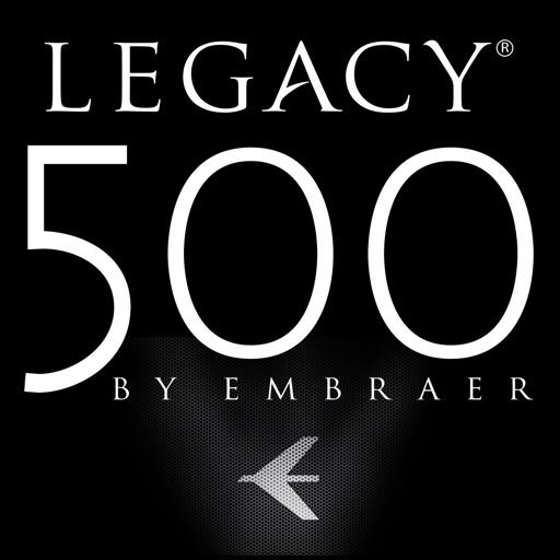 Legacy 500