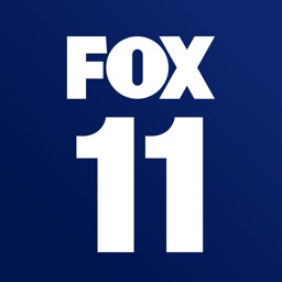 FOX 11 Los Angeles: News