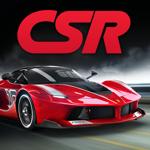 CSR Racing Hack Online Generator  img