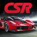 CSR Racing Hack Online Generator