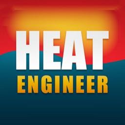 Heat Engineer