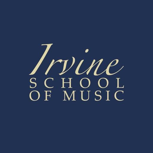Irvine School Of Music