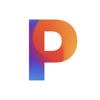 Pixelcut: AI Graphic Designer