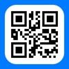 QRコード + バーコードリーダー - iPhoneアプリ