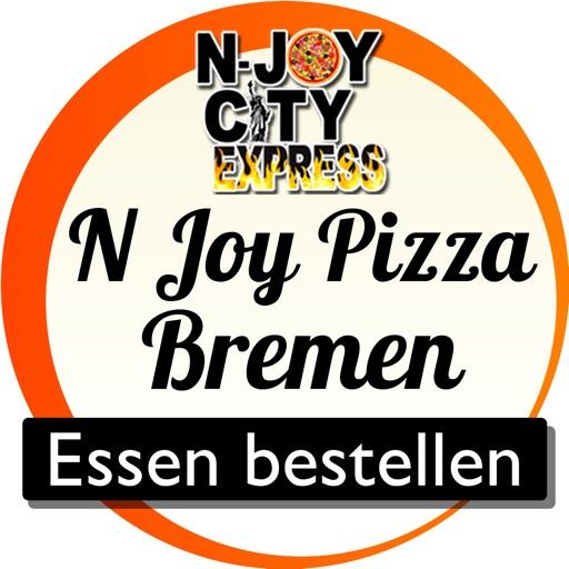 N-joy City Express Bremen