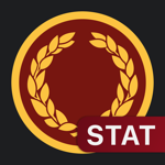 Олимп Матч - Спорт статистика на пк