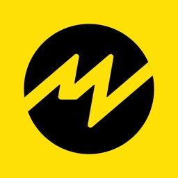 Motorvision.TV –Live Streaming